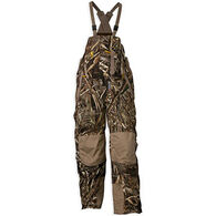 Browning Men's Wicked Wing Insulated Bib