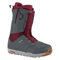 Burton Men's Ruler Snowboard Boot - 15/16 Model