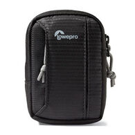 Lowepro Tahoe 15 II Camera Pouch