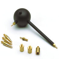 Powerbelt Universal Bullet Starter w/ 9 Attachments