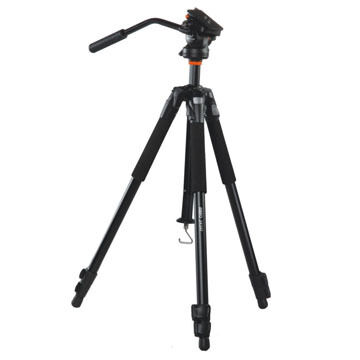 Vanguard Abeo 243AV Photography Tripod