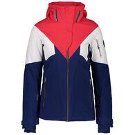 Obermeyer Women's Yuki Jacket