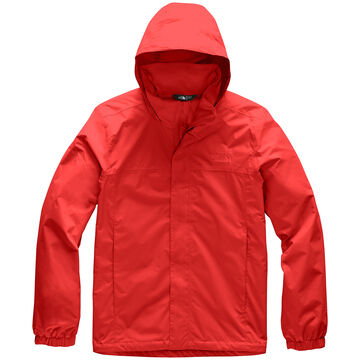 The North Face Mens Resolve 2 Jacket