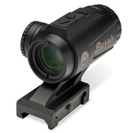 Burris RT-3 Ballistic 3X Red Dot Sight