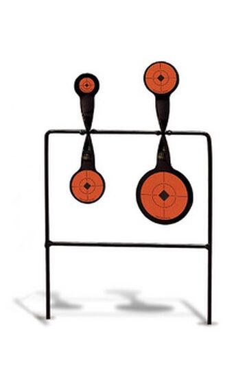 Birchwood Casey Duplex Spinner Target