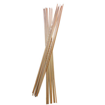 Rome Bamboo Marshmallow Stick - 12 Pk.