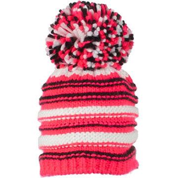 Obermeyer Girls Cece Knit Hat