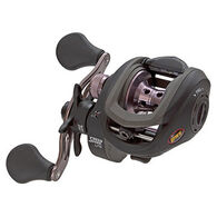 Lew's Speed Spool LFS Series Baitcasting Reel - Discontinued Model