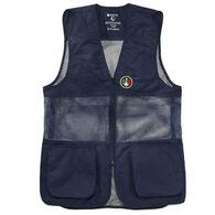 Beretta Men's B2 Vest