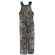 Walls Legend Youth Insulated Bib