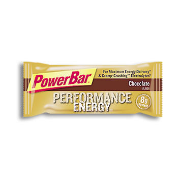 PowerBar Performance Bar