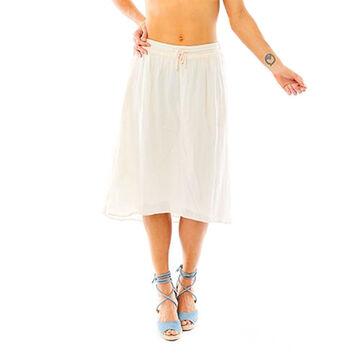 Carve Designs Womens Cameron Skirt