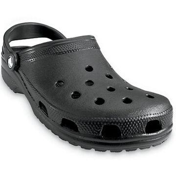 Crocs Mens Classic Cayman Clog