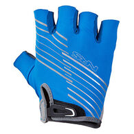 NRS Men's Boater's Gloves - Discontinued Model