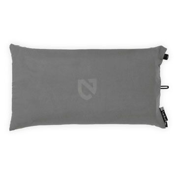NEMO Fillo Luxury Backpacking & Camping Pillow