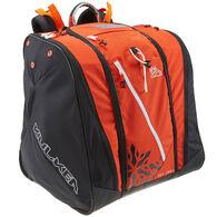 Kulkea SP Pro Ski Boot & Helmet Backpack