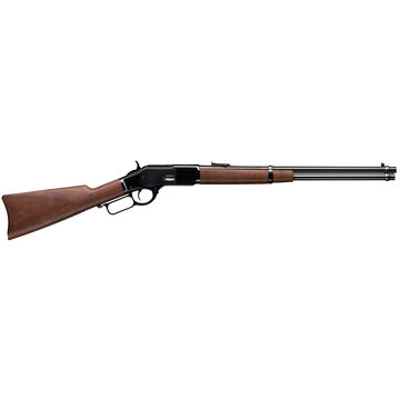 Winchester 1873 Carbine 357 Magnum / 38 Special 20 10-Round Rifle