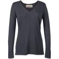 Aventura Women's Charlee Sweater