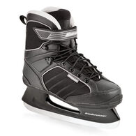 Bladerunner Men's Onyx Ice Skate - Discontinued Model