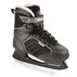 Bladerunner Mens Onyx Ice Skate - Discontinued Model