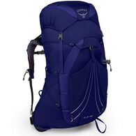 Osprey Women's Eja 48 Liter Backpack