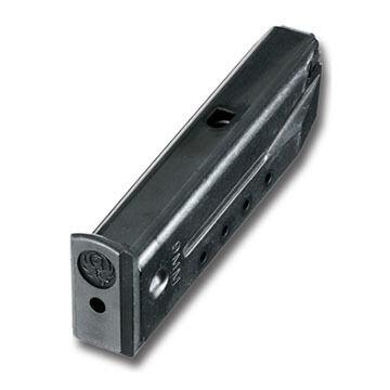 Ruger P-Series 9mm 15-Round Magazine