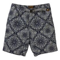 Burton Men's Clingman Boardshort