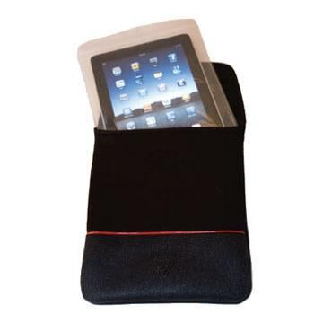 Seattle Sports Dry Doc Double Shield Digi Waterproof iPad Case