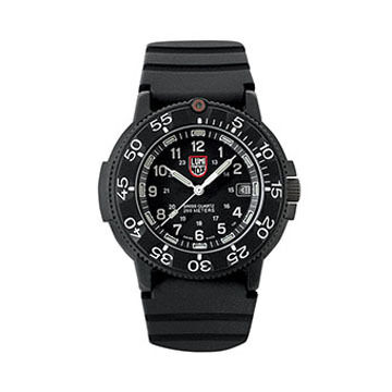 Luminox Original Navy SEAL Watch