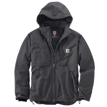 Carhartt Mens Full Swing Cryder Jacket