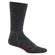 Wigwam Men's Merino Wool Lite Hiking Sock