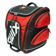 Swix NNT 65 Liter Tri Pack