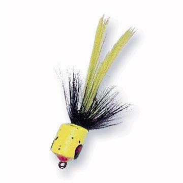 Betts Fat Gnat Popper Fly