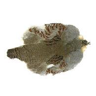 Wapsi Hungarian Partridge Skin Fly Tying Material