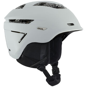 Anon Womens Omega Snow Helmet
