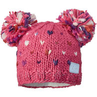 Screamer Girls' Firefly Hat