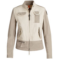 Parajumpers Women's Tiger Jacket