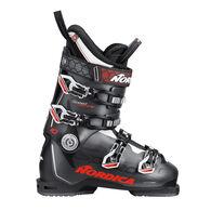 Nordica Men's Speedmachine 110 Alpine Ski Boot