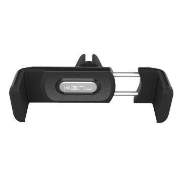 Kenu Airframe+ Portable Smartphone / Phablet Car Mount
