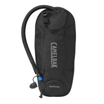 CamelBak Stowaway 100 oz. Insulated Reservoir