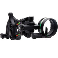 TRUGLO Archer's Choice Range Rover Micro Light Bow Sight