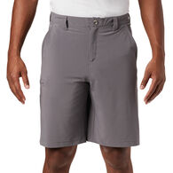 Columbia Men's Big & Tall PFG Grander Marlin II Offshore Short