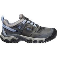 Keen Women's Ridge Flex Waterproof Hiking Shoe