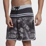 "Hurley Men's Phantom Drift 18"" Boardshort"
