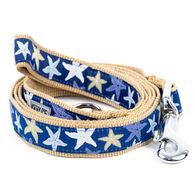 The Worthy Dog Starfish Dog Lead