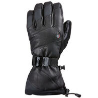 Seirus Innovation Men's Heattouch Inferno Glove