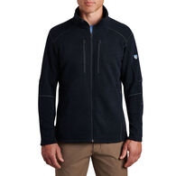 Kuhl Men's Interceptr Pro Full Zip Jacket