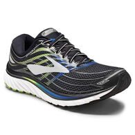 Brooks Sports Men's Glycerin 15 Road Running Shoe