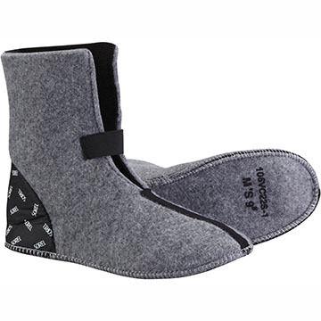 Sorel Mens 1964 Premium Boot Liner