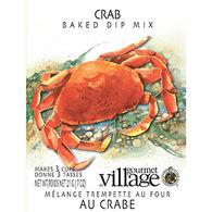 Gourmet Du Village Crab Dip Mix